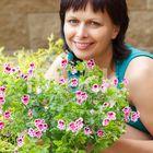 Tolle Gartenideen Blog Pinterest Account