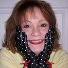 Catherine Shaw Pinterest Account