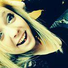 Bailey Hanson's profile picture
