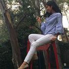 Anna Aguila Leal Pinterest Account