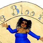 The Bloo Pixie Pinterest Account