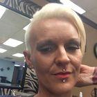 Stephanie Wood Pinterest Account