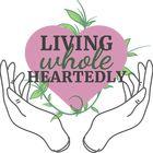 Living Wholeheartedly AZ Pinterest Account