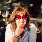Karja Spee Pinterest Account