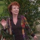 Martine Lassus's profile picture