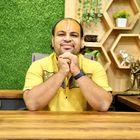 Srinath Astrology's Pinterest Account Avatar