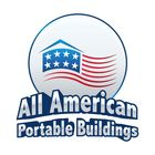 All American Portable Buildings Pinterest Account