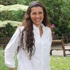 Ghada Talaat instagram Account