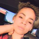 Jocelyn Marie Chambers Pinterest Account