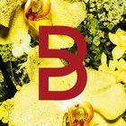 Breuninger Pinterest Account