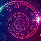 NumerologyReading | Soulreading | Angelnumber | Numerologychart's Pinterest Account Avatar