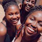 Amviko Faith instagram Account