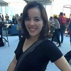 Paola Socorro instagram Account