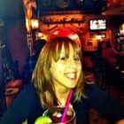 Kristine Pinterest Account