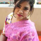 Syeda Nishat Sultana Pinterest Account