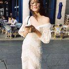 Elisha White Pinterest Account