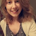 Felisha Starnes Pinterest Account