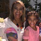 Aninha Maurício Artesanato Pinterest Account