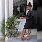 QUIRKY Skirt's Pinterest Account Avatar