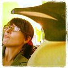 Kerri Kohane-Finch instagram Account