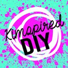 KimspiredDIY {DIY, Crafts & More} Pinterest Account