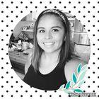 Brenda Gonzalez Pinterest Account