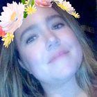 Sheri Emmons-White Pinterest Account