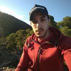 belkheir abderrahmane's Pinterest Account Avatar