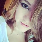 Jennifer C Pinterest Account