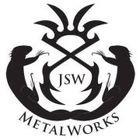 JSWMetalWorks Pinterest Account