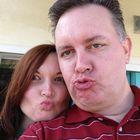 Jody Church Pinterest Account