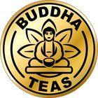 Buddha Teas Pinterest Account