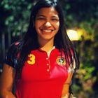 Monica Candido Pinterest Account