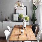 DIY Wohnen Pinterest Account