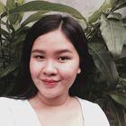 Agilenda Simanjuntak Pinterest Account