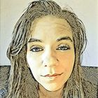 Lindsay Mace Pinterest Account