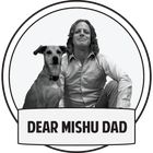 Dear Mishu's Dad, Influencer Marketing & Branding Adviser Pinterest Account