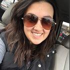 Jessica Tucker instagram Account