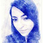 Sonia HG Pinterest Account