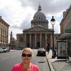 Mariana Hattingh Pinterest Account
