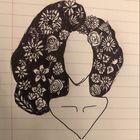 Kiki Jones instagram Account