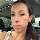 Aleyna Ohrtilt Pinterest Account