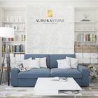 AuroraStone Pinterest Account