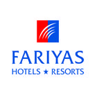 Fariyas Hotel & Resort Pinterest Account