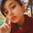 Bian Demesa's Pinterest Account Avatar