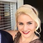 Mallory Horsley Pinterest Account