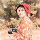 Jessah Rose Photography Pinterest Account