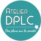Atelier DPLC des plans sur la comète instagram Account