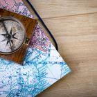World Traveler Pinterest Account