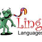 Idioms And Phrases Picture Quiz Idioms And Phrases Idioms Pub Quizzes